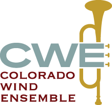 cropped-cwe_logo_color-copy-3-inch.png