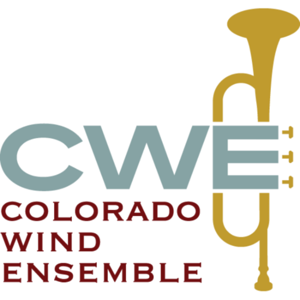 Colorado Wind Ensemble